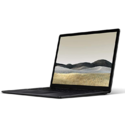 "Microsoft Surface Laptop 3 – 13.5"" Touch-Screen – Intel Core i5 - 8GB Memory - 256GB Solid State Drive (Latest Model) – Matte Black $949.99"