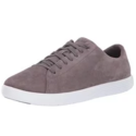 Cole Haan Women's Grand Crosscourt Ii Sneaker $36.99