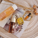 Nordstrom: Nordstrom Clarins Beauty Sale