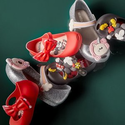 Gilt: Mini Melissa Shoes for Kids
