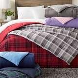 macys: Macy's Select Comforters on Sale