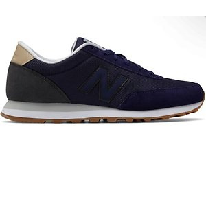 Men's 501 New Balance On Sale