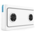 Lenovo Mirage Camera with Daydream $99.99
