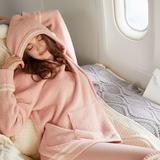 Eve's Temptation: Eve's Temptation New Season Sleepwear Sale
