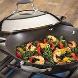 macys.com Up to 75% off + Extra 20% off Anolon Cookware & Cookware Sets
