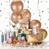 SkinStore: Skinstore Selected Beauty Sale