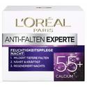 L'Oréal Paris 抗皱专家 保湿护肤晚霜 50ml