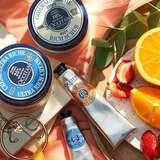 SkinStore: L'Occitane Skin Care Sale