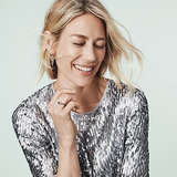 Ann Taylor Factory Up to 70% Off + Extra 10% Off + Free Shipping