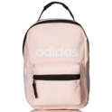 adidas Santiago Lunch Bag $16.99