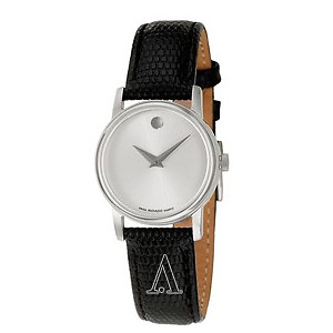 Movado Women's Collection Watch 2100003
