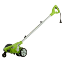 Greenworks 12 Amp Corded Edger 27032 $57.90