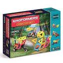 Amazon: Magformers Creator Designer Set As Low As $13.36