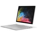 "Microsoft Surface Book 2 (Intel Core i5, 8GB RAM, 256GB) - 13.5"" $1,099.00, FREE Shipping"