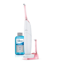 Philips Sonicare HX8332/12 Airfloss Ultra, Pink, Previous Version, Pink