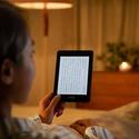 史低价:日亚 Cyber Monday 全新 Kindle Paperwhite 4 电子书阅读器 限时特价