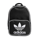 adidas Originals Santiago Mini Backpack $20.50