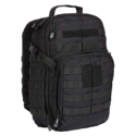 5.11 RUSH12 Tactical Backpack for Military, Bug Out Bag, Small, Style 56892 $99.99,free shipping