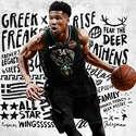 NBA 2K19 Xbox One Digital