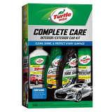Turtle Wax Car Care Kit