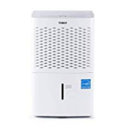 Deal of the Day:Save up to 28% on TOSOT Dehumidifiers