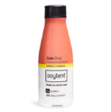 Soylent Meal Replacement Drink, Cafe Chai, 14 oz Bottles, 12 Pack (Packaging May Vary) $28.19,free shipping
