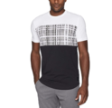 Under Armour Men's Sportstyle Coded Tee