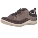 ECCO Women's Aspina Low Hiking Shoe $49.99 FREE Shipping