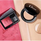 Belk $15 Off with $75 Dior Beauty Purchase