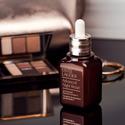 Saks Fifth Avenue: Saks Fifth Avenue Estee Lauder Beauty Sale