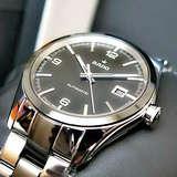 Rado Men's HyperChrome Automatic Watch R32109152