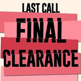 W Concept Up to 71% Off Last Call Final