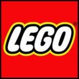 Walmart: Up to 40% Off LEGO Sets Sale