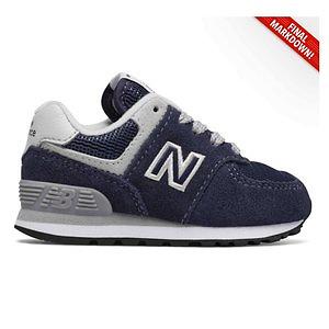 Joe's New Balance Kids Shoes Sale