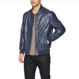 Marc New York by Andrew Marc Men's Beekman $25.85,free shipping