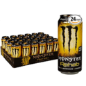 Tea + Lemonade + Energy, 15.5 Ounce (Pack of 24) $31.08