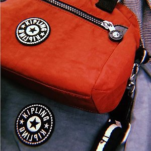 Kipling USA Starting From $19.99 Sitewide