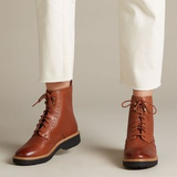 Clarks: Sitewide Shoes Sale