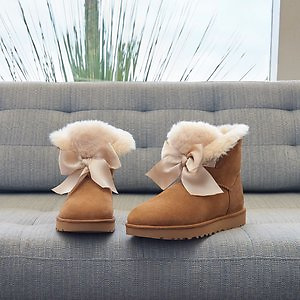 UGG Australia: Up to 50% Off Clearance