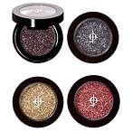 Eyeshadow set