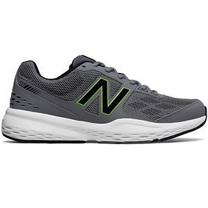 Joe's New Balance Outlet: Extra 15% OFF on Final Markdowns