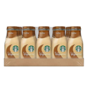 Starbucks Frappuccino, Coffee, 9.5 Ounce Glass Bottles, 15 Count $15.19