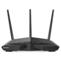 Tenda AC1900 Dual Band Smart WiFi Router,Gigabit Performance for Home,Playstation, 4K Viedo and More(AC18) $57.99,free shipping