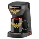 DC 神奇女侠咖啡机配米奇马克杯