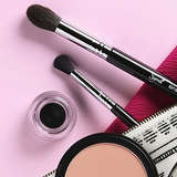 Sitewide: Sigma Beauty 30% Off