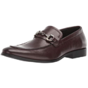 Unlisted by Kenneth Cole Men's Design 303021 Loafer $11.92