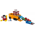 Thomas & Friends Fisher-Price Super Cruiser $21.83