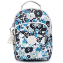 Kipling Alber 3-in-1 Convertible Minibag Backpack $32.15