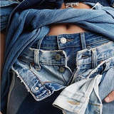 Levis 30% Off Jeasn Sale