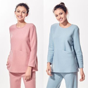 Eve's Temptation: New Arrivals: Eve's Temptation Josie Sleepwear Sale
